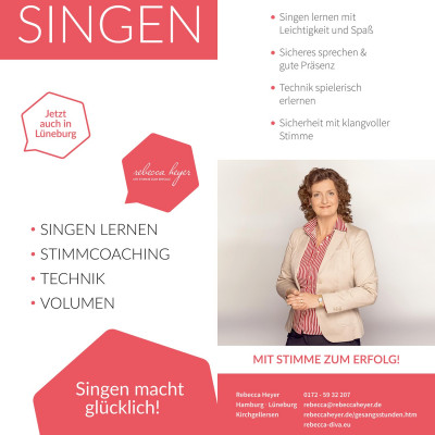 Flyer-Din-lang-2 Singen Rebecca Heyer