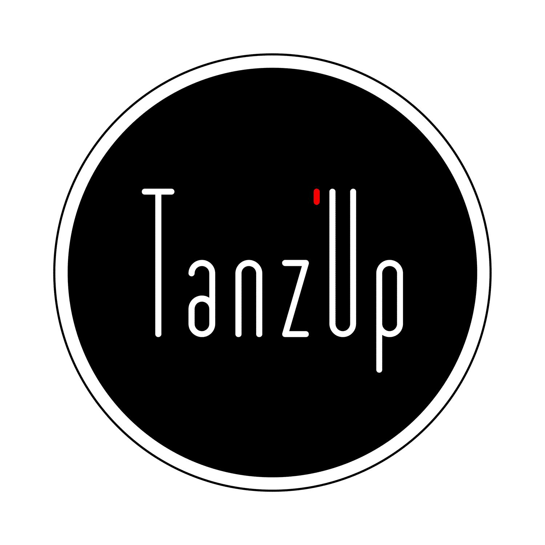 Logo vom Grafikdesigner erstellen lassen