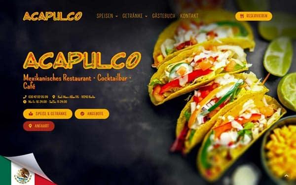 acapulco-berlin.de