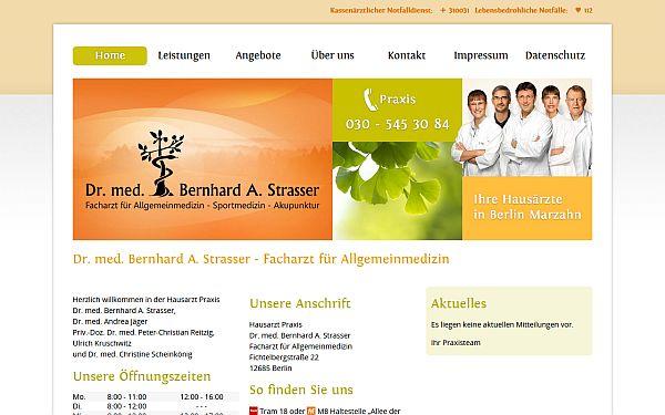 allgemeinarzt-marzahn.de