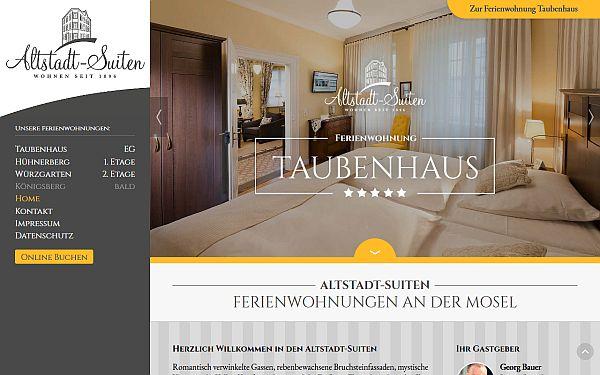 altstadt-suiten.de