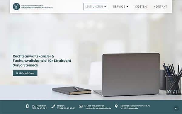 anwalt-strafrecht-eberswalde.de