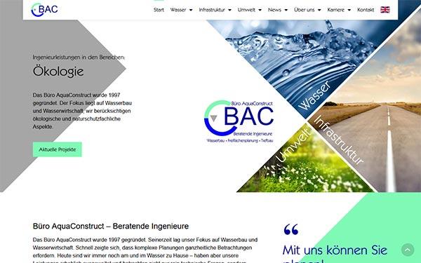 aquaconstruct.de
