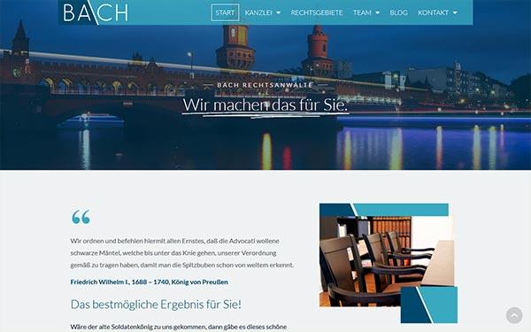bach-legal.com