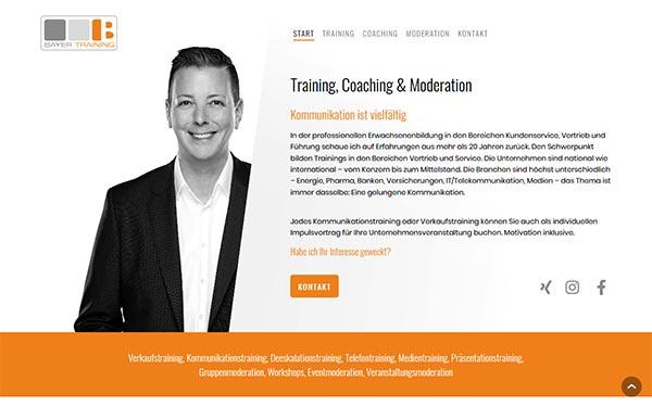 bayer-training.de