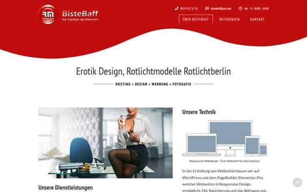 bistebaff.de