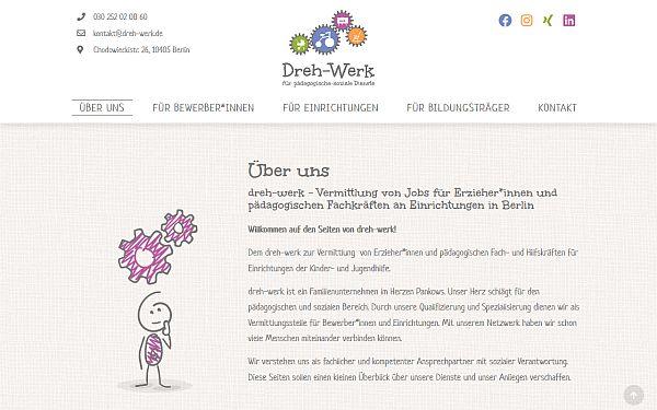 dreh-werk.de