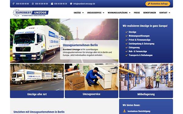 eurobest-umzuege.de