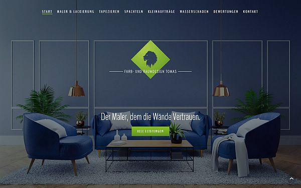 farb-raumdesign.de