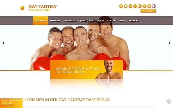 gay-tantra-oase.de