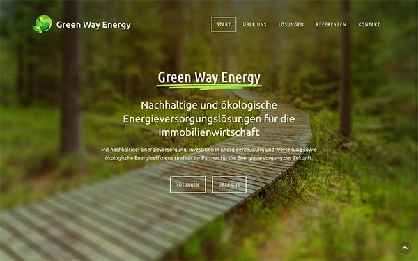 greenwayenergy.de