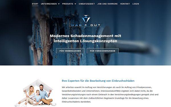 hab-und-gut.info