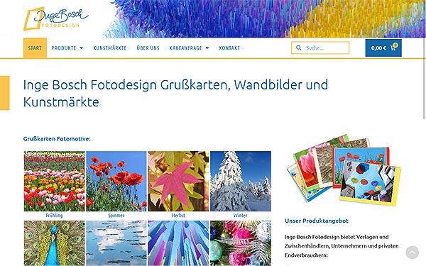 ib-fotodesign.com