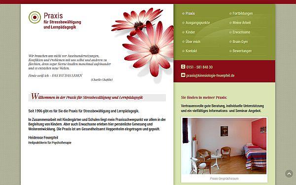 kinesiologie-feuerpfeil.de