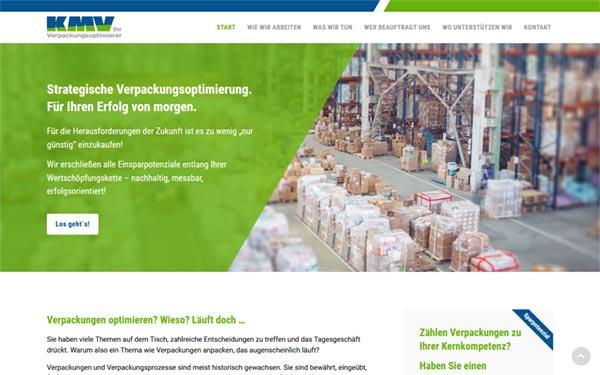 kmv-verpackungsoptimierung.de