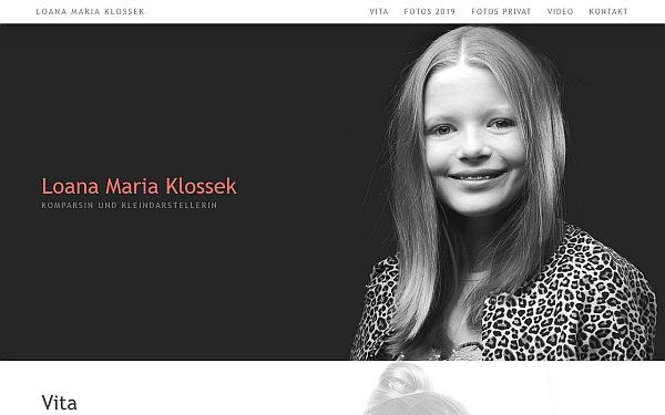 loana-maria-klossek.de