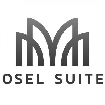 logo-mosel-suiten