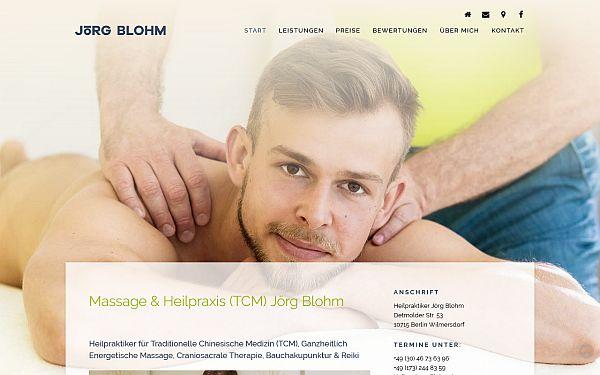 massage-heilpraxis-berlin.de