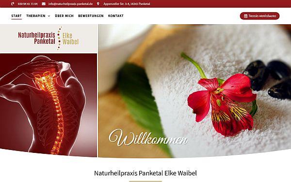 naturheilpraxis-panketal.de