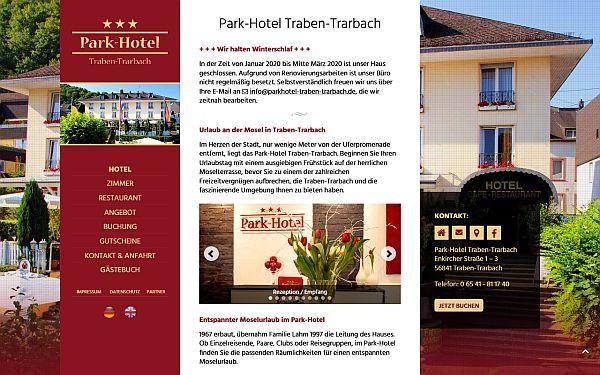 parkhotel-traben-trarbach.de