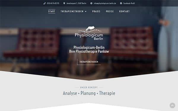 www.physiologicum-berlin.de