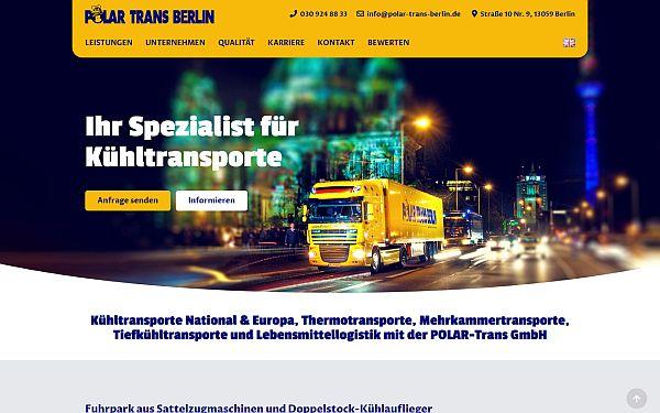 polar-trans-berlin.de