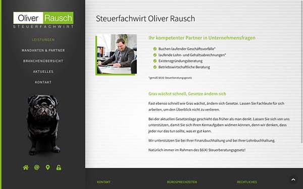 rausch-esslingen.de