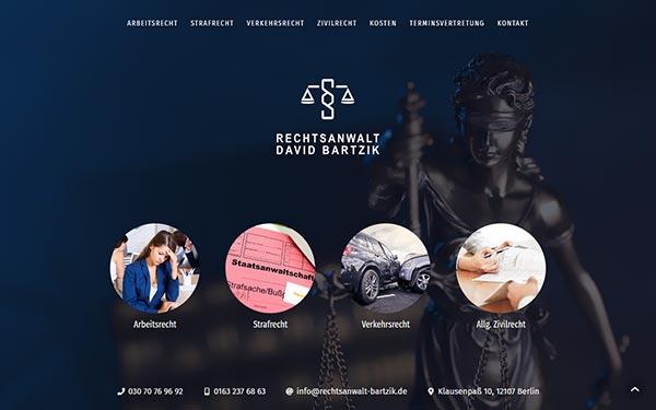 rechtsanwalt-bartzik.de