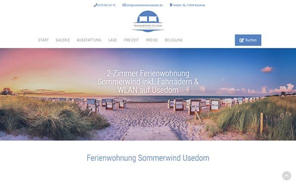 sommerwind-usedom.de