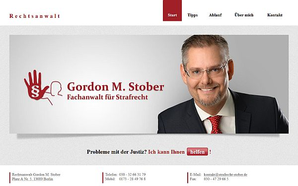 strafrecht-stober.de