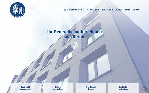 tagit-generalbau.de