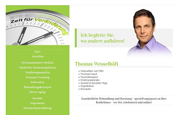 thomas-wesselhoeft.de