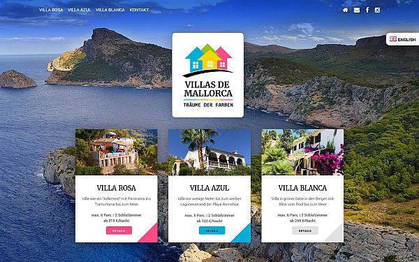 villas-de-mallorca.com