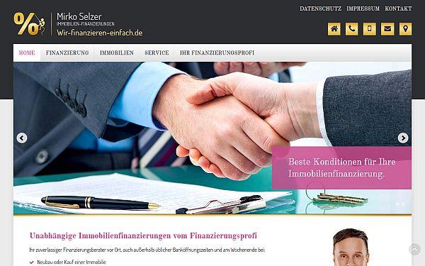 wir-finanzieren-einfach.de