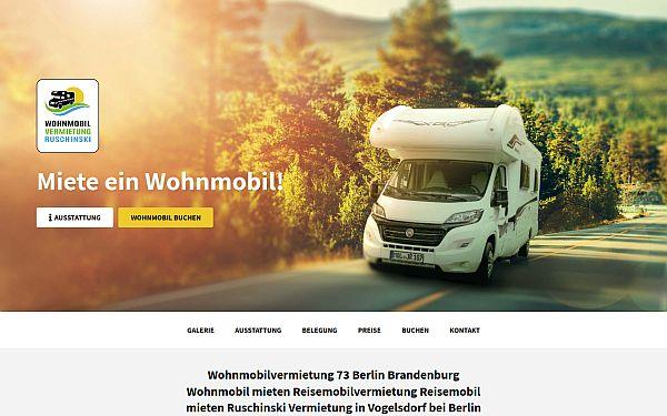 wohnmobil-ruschinski.de