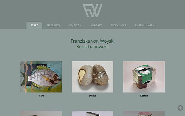 woyski.de