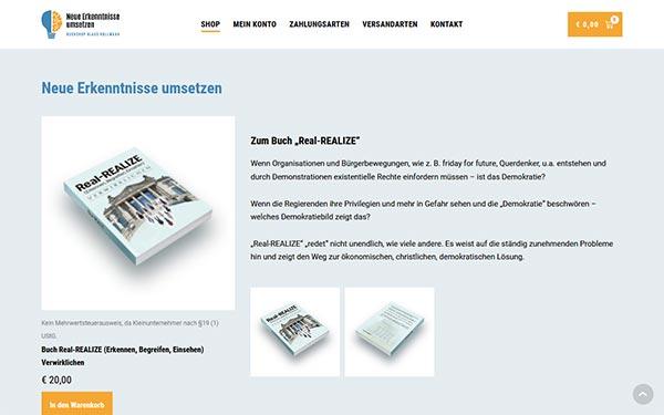 xyzneue-xyzerkenntnisse-umsetzen.de