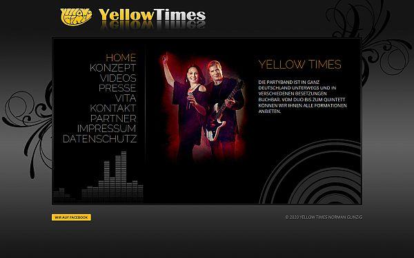 yellowtimes.de